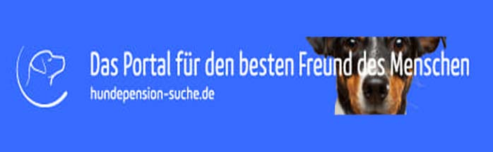 https://www.hundepension-suche.de/